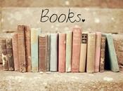 MMXIII tag: Year Books