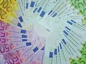 Scuola: mistero degli scatti. breve meno euro?