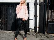 Extra Fashion Tips: questione pelo