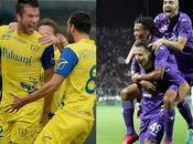 Calcio, Ottavi Cup: partite oggi domani diretta