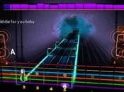 Rocksmith 2014 Edition, trailer degli Aerosmith