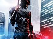 RoboCop: Videogame, trailer gioco Android