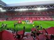 Articoli Sportivi: problema stadi anche Francia nuove idee marketing