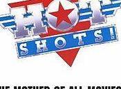 Shots! (1991)