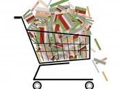 Ultime news mondo letterario: detrazione fiscale libri