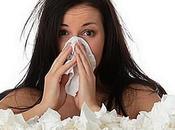 Metodi alternativi combattere raffreddore