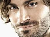 """""""The voice Italy"""", conduzione dirittura d'arrivo Federico Russo (Adnkronos)"""