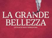 """Canale Grande Bellezza"""" Gennaio Prima assoluta"""