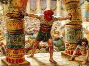 Muoia Sansone tutti filistei