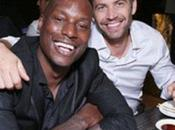 Ecco commuoventi tributi video Tyrese Gibson Diesel dedicati Paul Walker