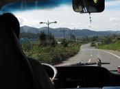 ultimo post prima rientro patria: cuore Vietnam