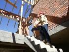 Direzione lavori: Cronoprogramma Controllo lavori cantiere