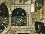 [Look... This Just me!] l'enigma Escher