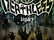 Deathless Legacy Rise From Grave