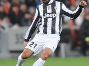 Juventus-Pirlo: l'accordo