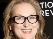 "Meryl Streep attacca Walt Disney: ""Era sessista antisemita"" (TMNews"