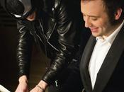 """Festival Sanremo pronto """"strana coppia"""" Gualazzi-The Bloody Beetroots?"""