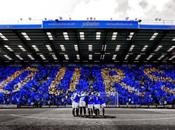 Portsmouth dice ''SI'' alle standing areas