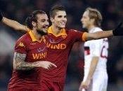 Inter vola Londra chiudere trattative: Osvaldo...