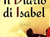 """Anteprima fascino dell'oscurità"""" Isabel Alley. Torna serie paranormal romance arroventato rete 2013!"""