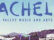 Coachella Festival 2014: Resa nota lista degli artisti. Muse, Outkast Arcade Fire headliner