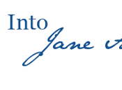 "Into Jane Austen's World ""Northanger Abbey"", libro film."