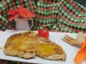 Nodini Maiale Crosta Peperoni