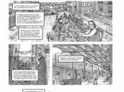 online ventinovesimo episodio Rusty Dogs disegnato Michele Petrucci