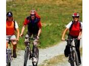 Menfi bicicletta: forma turismo sostenibile