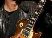 Buon compleanno Jimmy page