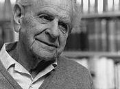 ricordo Karl Raimund Popper vent'anni dalla scomparsa