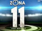 """Sport record ascolti """"Zona P.M"""""""