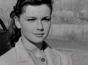 Lorella Luca (1940-2014)