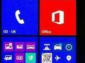 Aggiornamento Lumia Black Nokia 1020