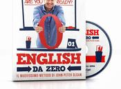 English zero! edicola Gazzetta dello Sport