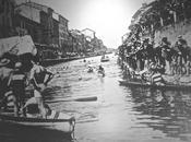 150° Scuola Spiga: viaggio ricordi Milano ritrovata
