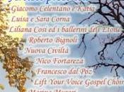 Palazzolo (BS) Concerto Romitaggio Orto degli Ulivi Gerusalemme