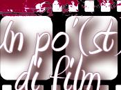 po'(st) film (13): Chris Evans fumetti
