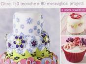 Scuola Cake Design, recensione