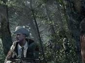 nuovo trailer Rambo: Video Game