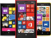 Aggiornamento Lumia Black DISPONIBILE ITALIA. Ecco tutte novità!