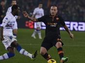 Coppa Italia: avanti Roma, Inter