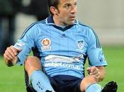 Calcio Estero, A-League australiana: Western Sydney-Sydney diretta esclusiva Premium