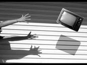 televisione 2014: cosa aspettarci Mediaset