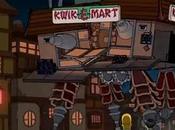 Simpson omaggiano Miyazaki Studio Ghibli