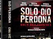 Drive Solo perdona insieme collector's edition