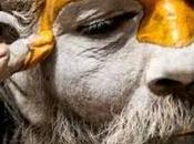 NEPAL: Viaggio nell'anima Kathmandu