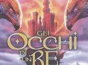 Occhi Vol. Catherine Banner