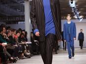 Milano Moda Uomo: Costume National Homme 2014-15