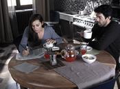Film stasera sulla chiaro: L'UOMO (domenica gennaio 2014)